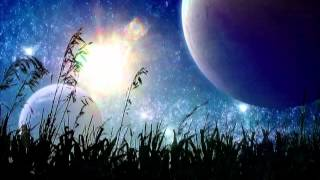 Doc Ita - Paul Davies - La mente di Dio - parte 1 (Audiobook)
