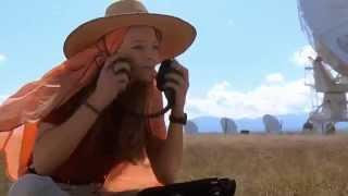 Контакт (1997) - трейлер
