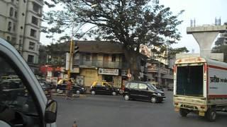 Project video of Desai Harmony