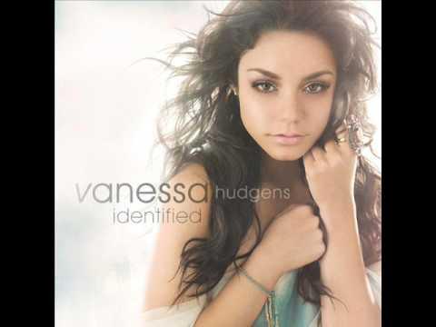 Vanessa Hudgens - Vulnerable
