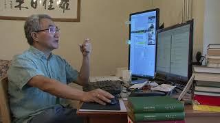 Tradukado de koreaj poemo kaj kanto | 한국 시와 노래 에스페란토 번역하기