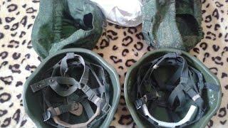 Шлем 6б7-1м(Шлем общевойсковой защитный арамидно-композитный усиленный ,,6Б7-1М,,, 2015-05-31T16:05:06.000Z)