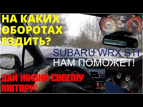 Делаю слайм на оборот😱из YouTube · Длительность: 9 мин15 с