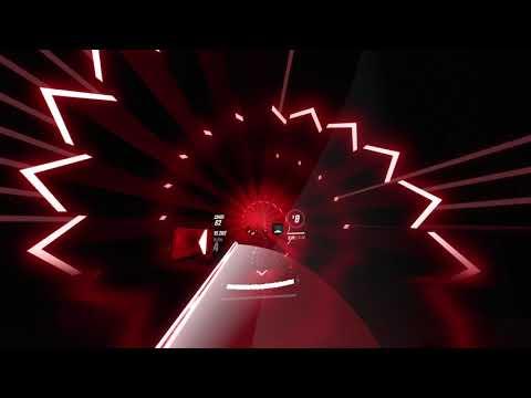 Download Beat Saber : Spin Eternally : OST4 (Expert)