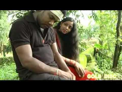 Dulariya Santhali Movie - Part 1 | Full Of Romance with Action | Santhali Hits