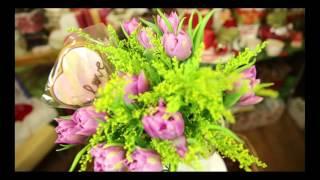 Доставка цветов и букетов по Киеву, Украине и миру. http://buket-express.ua/(, 2016-02-05T15:10:36.000Z)