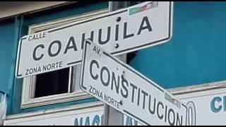 Ataque a policías en Zona Norte de Tijuana