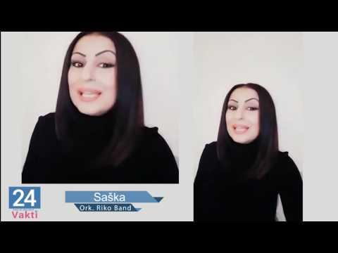 Romani Online TV www.24vakti.mk