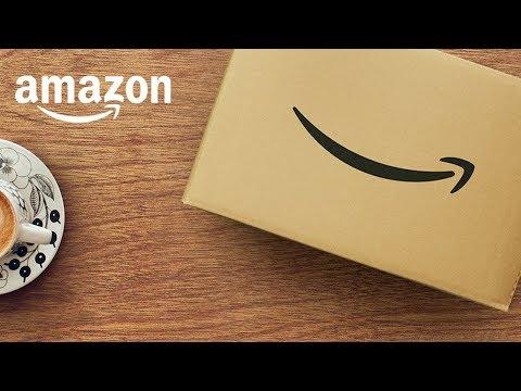 Amazonショッピング アプリのご紹介 - Full ver.-