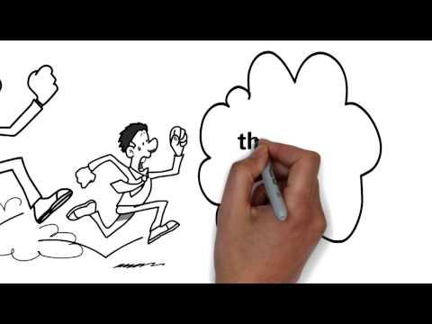 betting-cashback.com Whiteboard Animation
