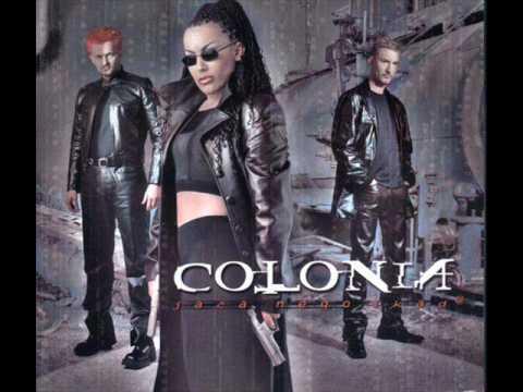 Colonia - Zrno istine