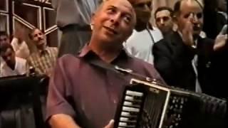Şakir Qarmon Segah şeir Taleh Mirzəliyev (Abdal məclisi)
