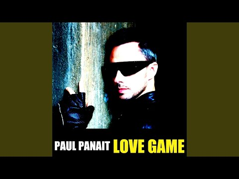 Love Game (Extended Mix)