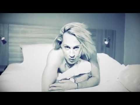 Love Or Money Official Video