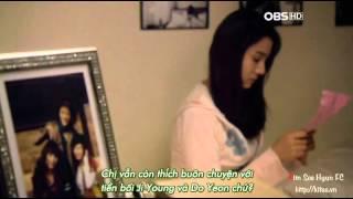 [Vietsub - Drama] [KimSooHyunFC] 7 Years of Love | part 1/4