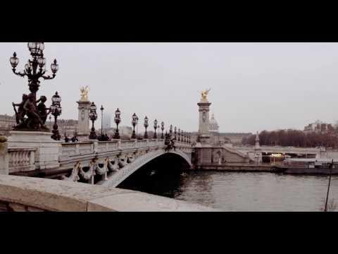 Great guest experiences happen in Paris