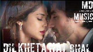 Dil.Kheta Hai.Chal.Unse.Mil..[MD.music.]New  No.Copyright. Hindi.Song.DJ.