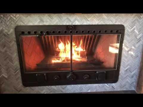 Youtube Fireplace