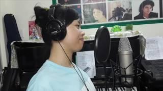 Trung Tâm Nhạc Thánh Tâm Biên Hòa  -  Dân Ca Ba Miền