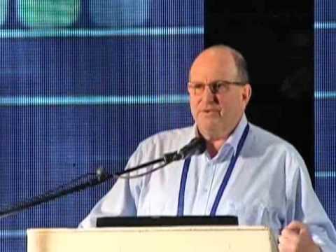 המצוק הפיסקלי הישראלי מנקודת ראות בססח