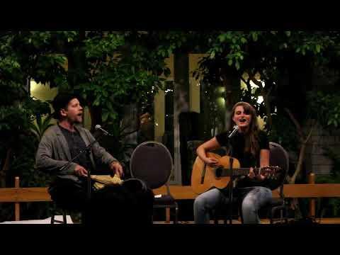 Makom Bina-Deborah Sacks Mintz with Shir Yaakov Feit