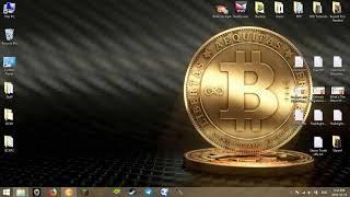 How to mine Bitcoins(BTC) easier