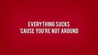 Simple Plan - Everything Sucks (Lyrics) Mp3