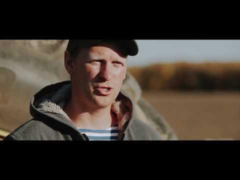 "John Deere FarmSight. ООО ""Технодом"" Брянск"