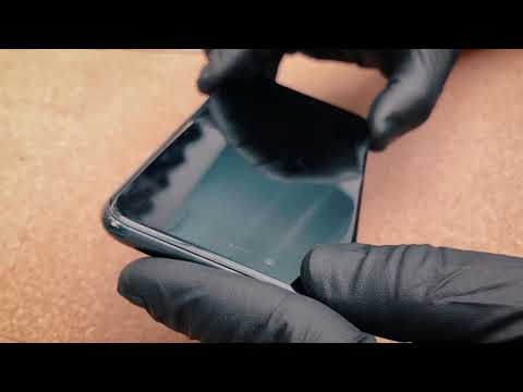 Быстрый ремонт IPhone в Самаре.  Сервисный центр Apple Nice Case