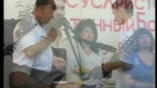 Благая Весть 1 (CNL) (2011)(Церковь