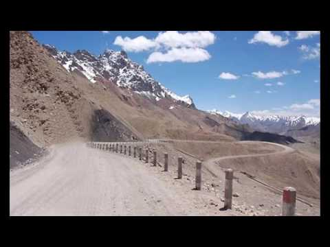 MODI EFFECT:Govt moving mountains to add new road network close to China border at a frantic pace