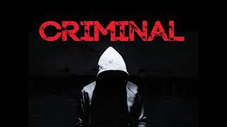J.Coope - Criminal (Audio)
