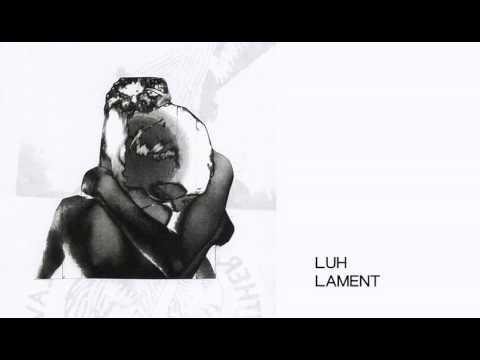Lost Under Heaven - Lament