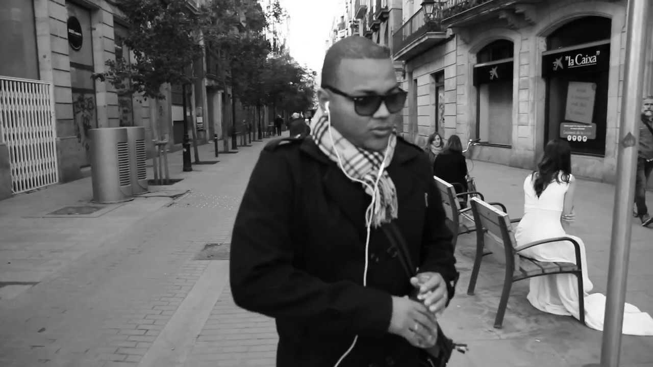 jhonny lexus - perfecto (video oficial) - youtube
