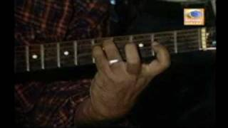 Babul Supriyo Oriya song- Music Anant Kar