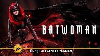 Batwoman 1x03 - Down, Down, Down Türkçe Altyazılı Promo