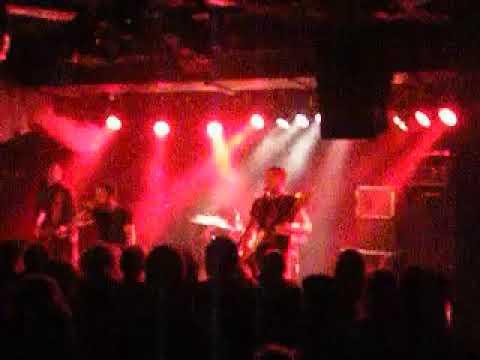 Berlin Magnet club