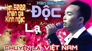 #ViệtNam    Hội chợ Thương mại lễ hội ánh sáng  Chuyện lạ Việt Nam ca sĩ  Thảo Nguyên Ngườihóttiếnch