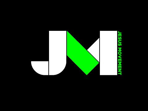 Ship Wrecked- Jesus Movement Live Stream