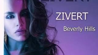 Zivert-Beverly Hills (Dj Kapral & Ladynsax Remix) mp3