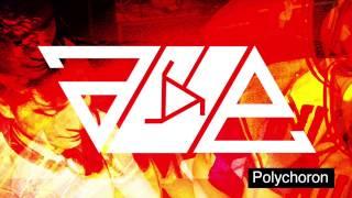 Video The Alfabet - Drunk, Rave & Techno - Polychoron download MP3, 3GP, MP4, WEBM, AVI, FLV Juni 2018