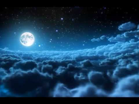 Night Sky - CHVRCHES- Lyrics on screen (English + Spanish)