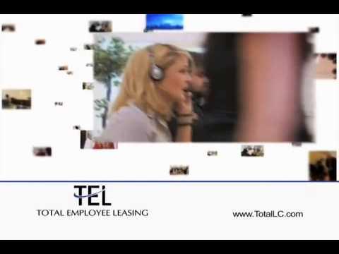 Total Employee Leasing