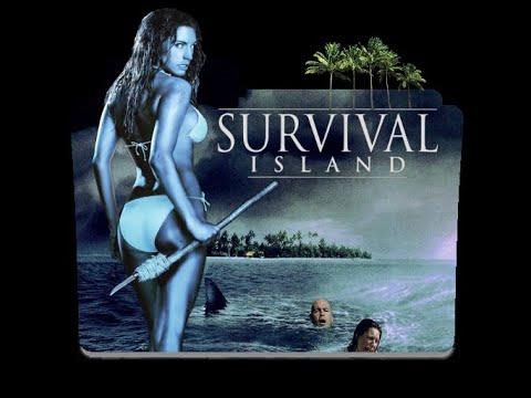 Download survival island/romance/sex fullmovies