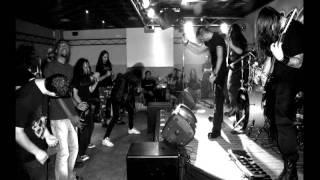 Masque Of Innocence - 2011 - Overcoming Anger