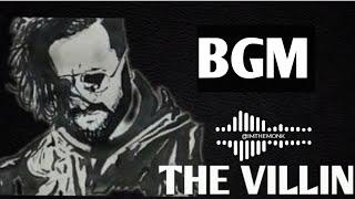 the villain kannada ringtone, the villain kannada movie ringtones, the villain kannada bgm ringtone