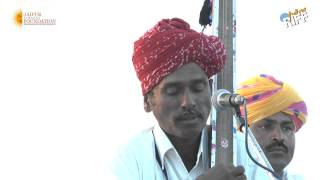 Chetanram Meghwal