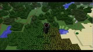 1.4.2 server de minecraft mapa de aventura venha construir comigo =)