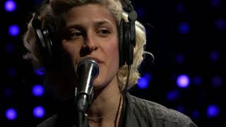 Dessa - Fire Drills (Live on KEXP)
