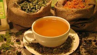 Монастырский чай от паразитов: реальная помощь